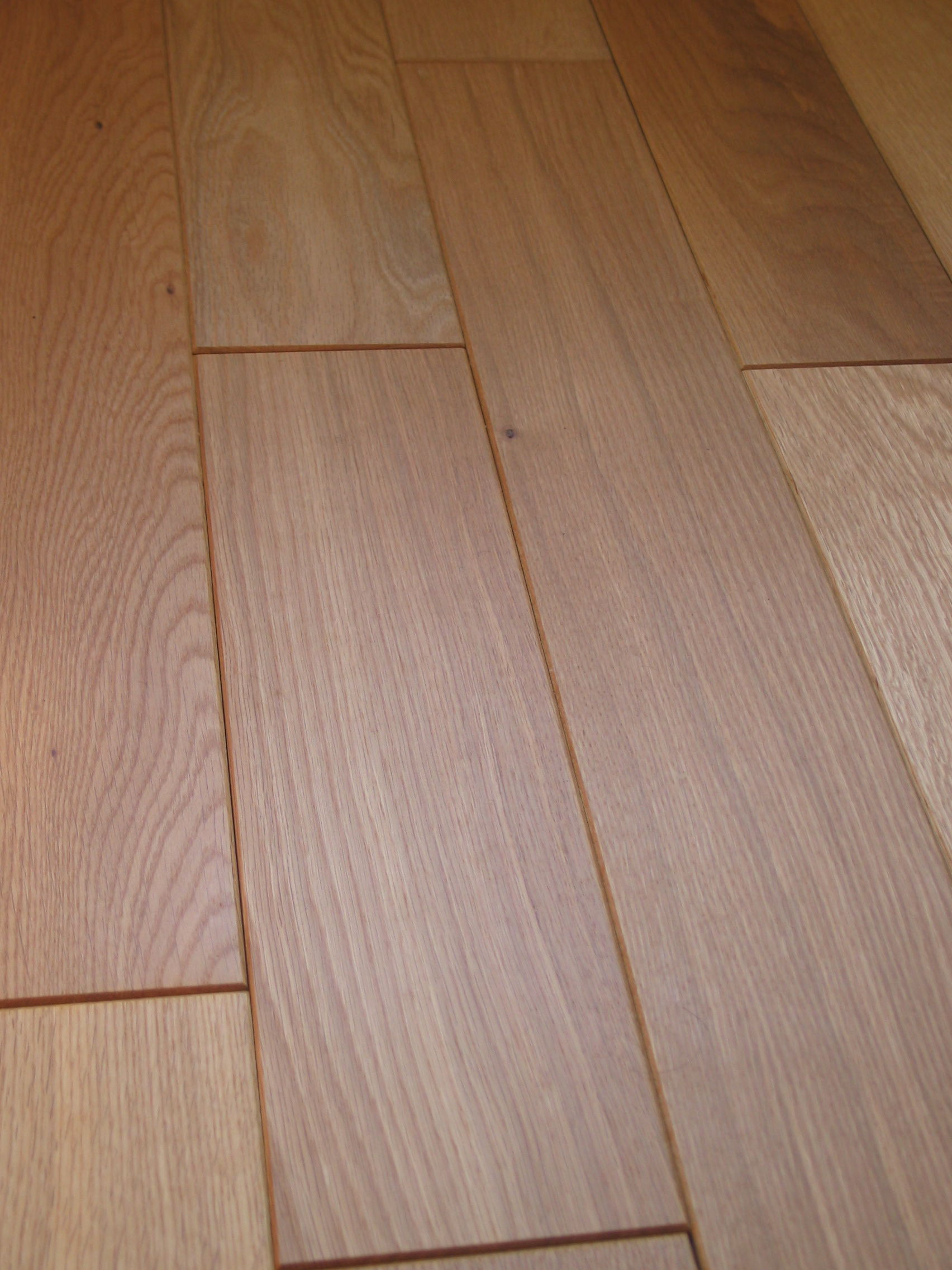 Dimension Lame De Parquet File Parquet Massif Chêne Rustique Chanfreiné Jpg Wikipedia