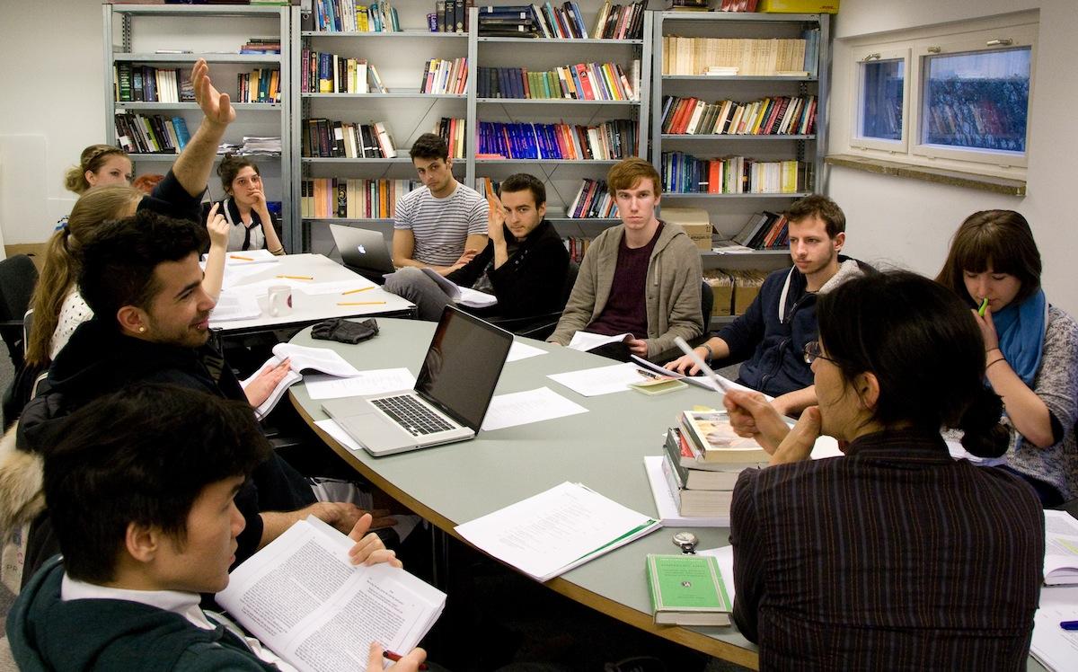 Lowongan Kerja Untuk Anak Kuliah Lowongan Kerja Teknik Sipil Dan Arsitektur Ilmusipil Kiat Sukses Menjadi Anak Magang Direktorat Kemitraan And Alumni
