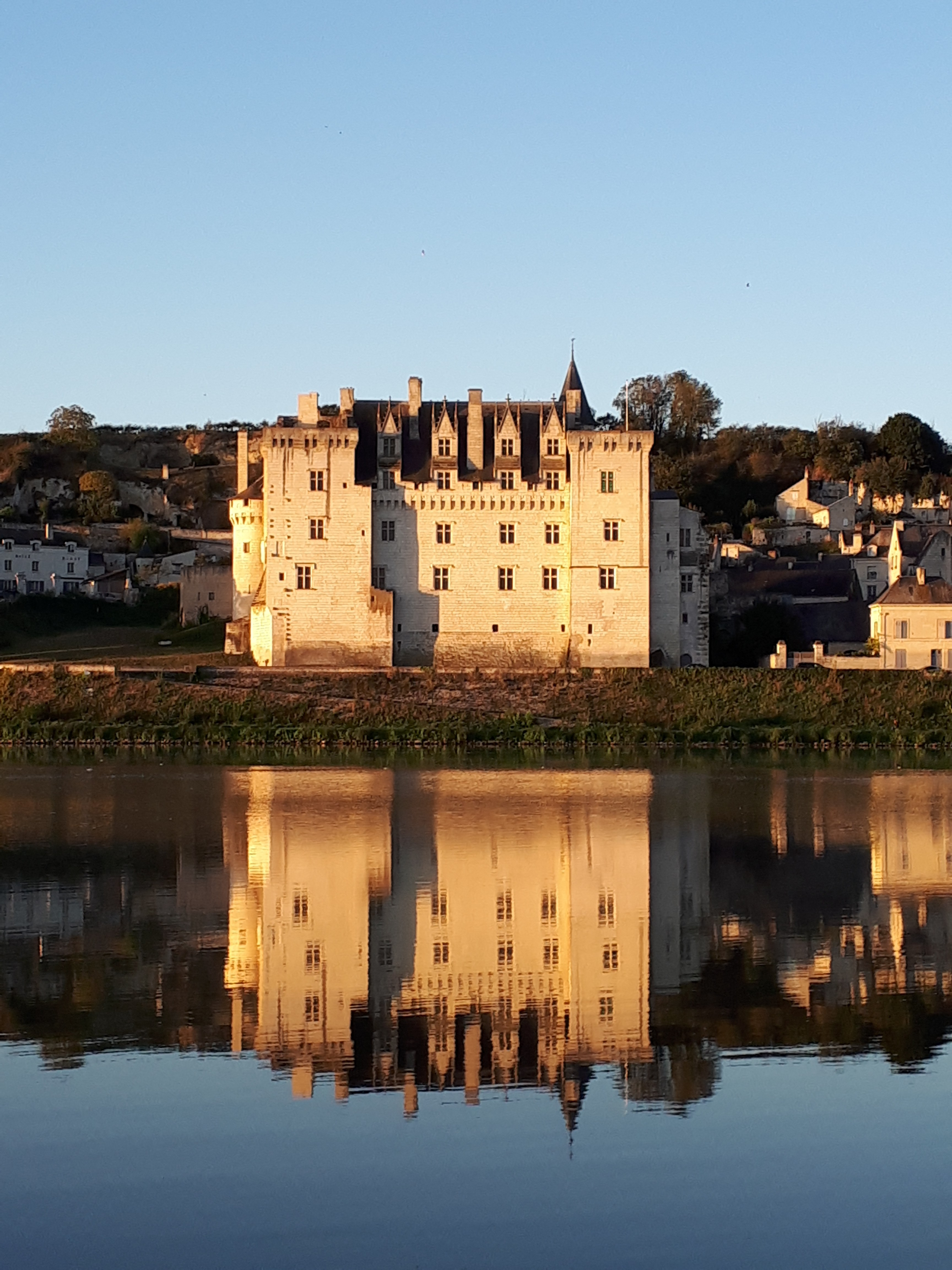 Châteaux Of The Loire Valley Wikipedia