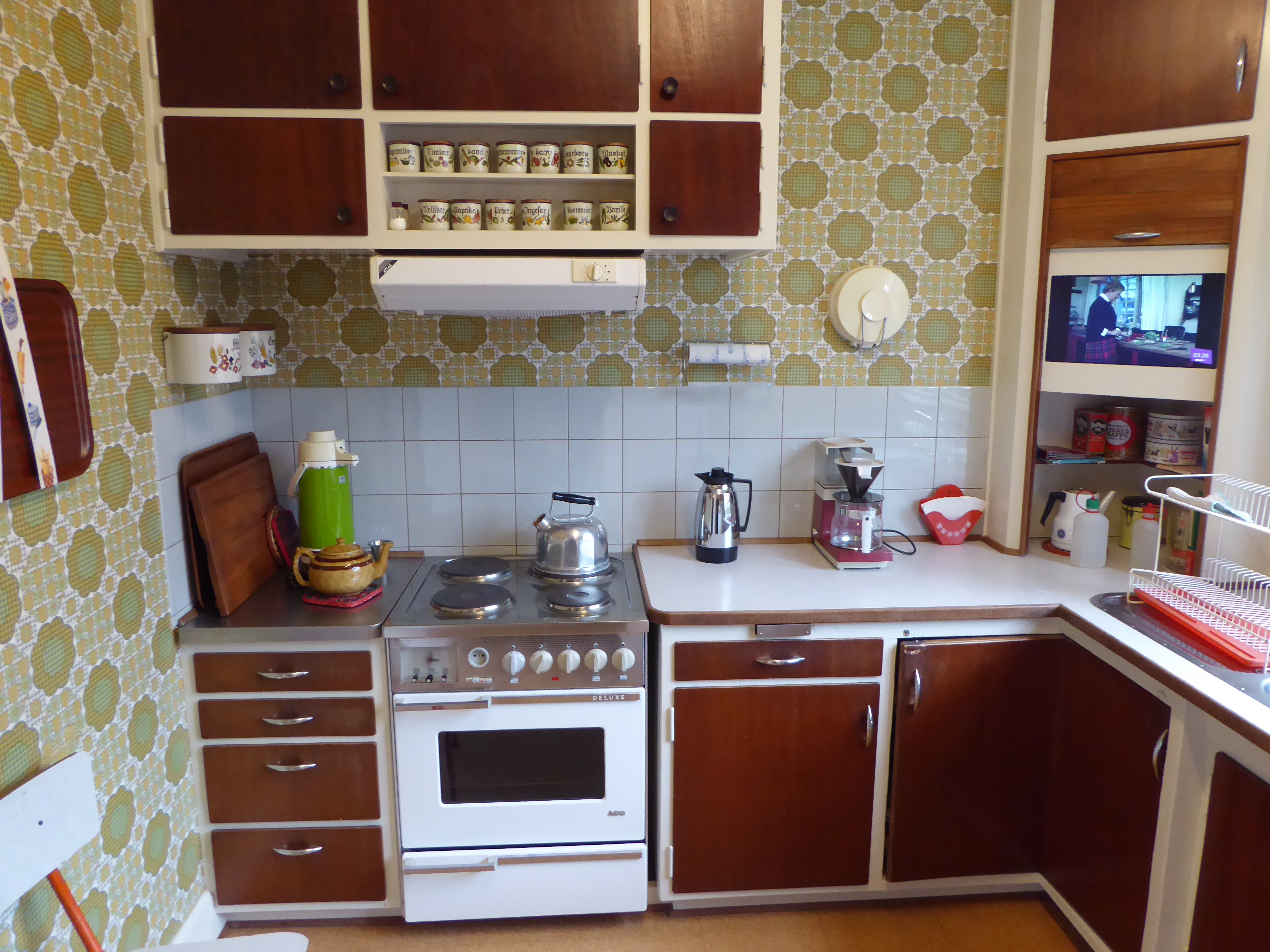 Small Kitchen Design In Pakistan Kitchen Wikipedia