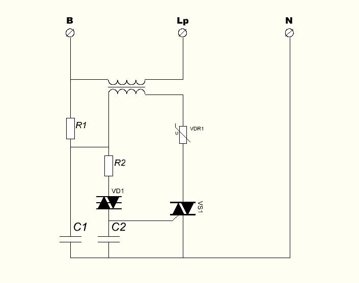 FileWiring diagram of ignitor for sodium-vapor lampsJPG
