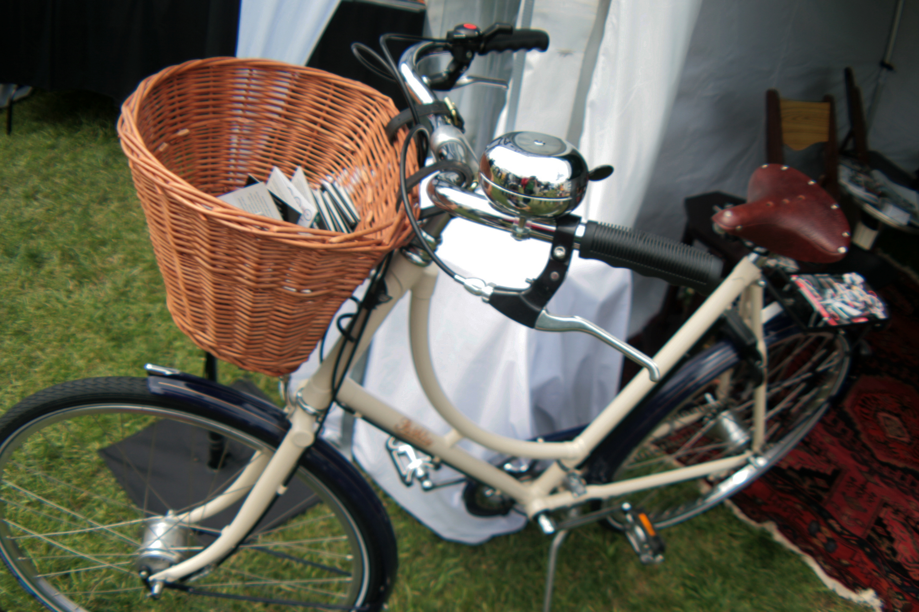 Bike Basket Big W Bicycle Basket Wikipedia