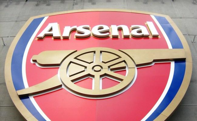 Arsenal Fc Wikipedia