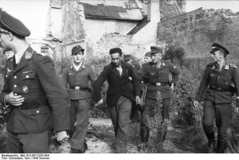 Filebundesarchiv Bild 101i 587 2253 39a Normandie