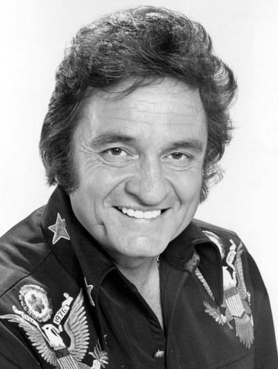 File:Johnny Cash 1977.jpg - Wikimedia Commons