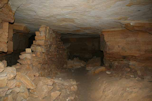 3d Wallpaper For Drawing Room Odessa Catacombs Wikipedia