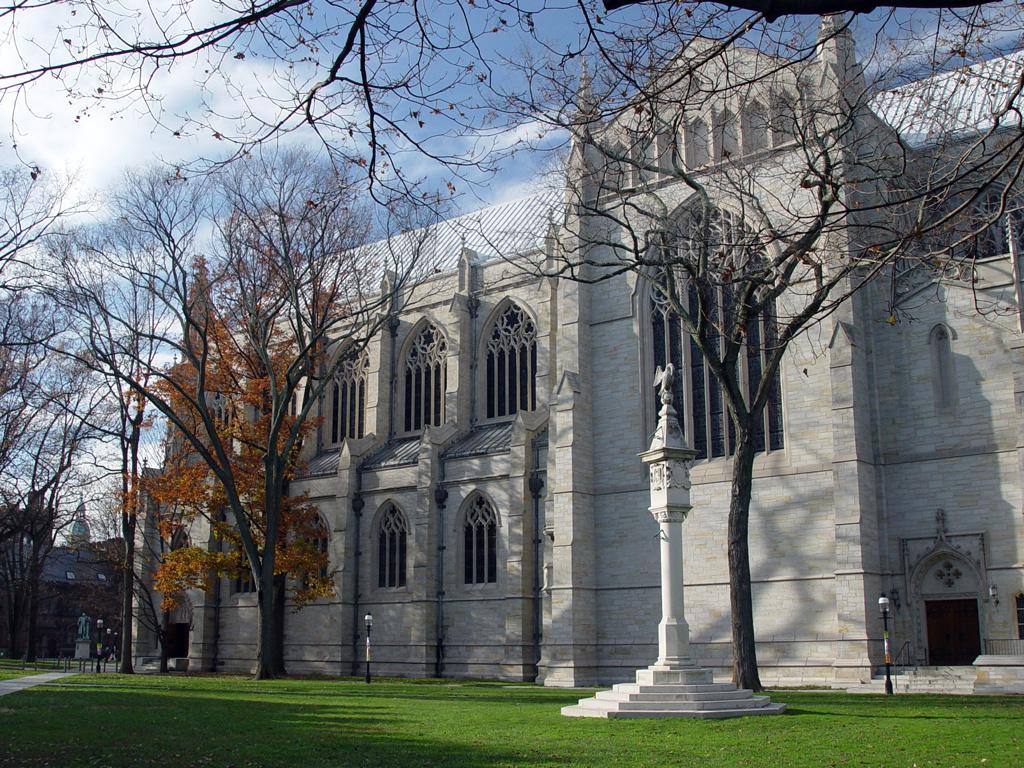 Duke University Iphone Wallpaper Princeton University Chapel Wikipedia