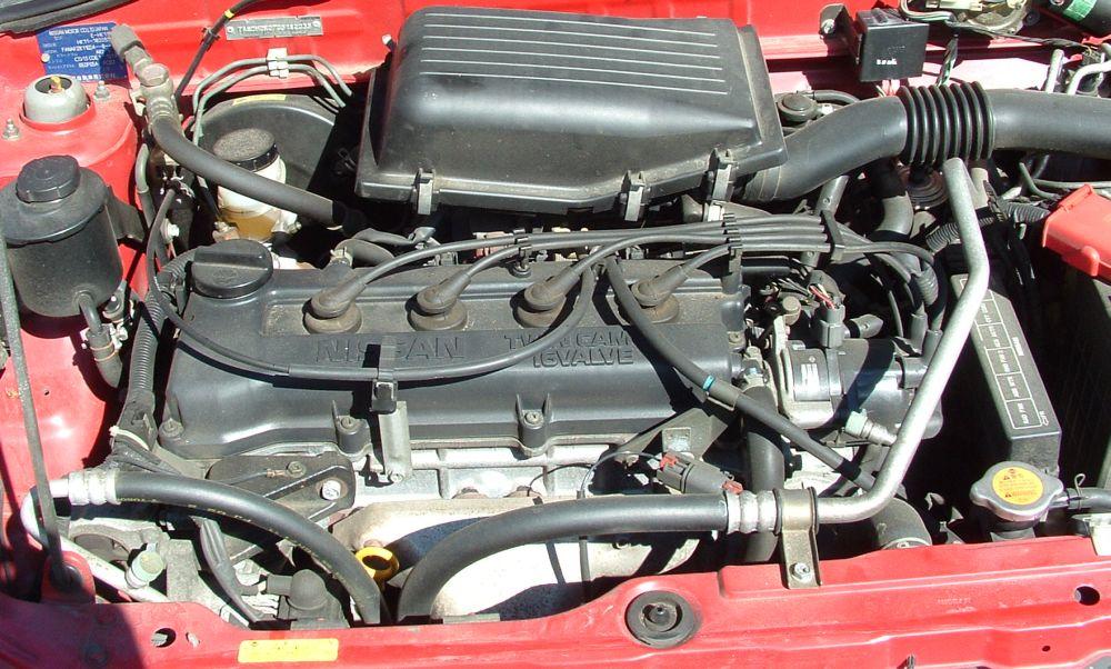 nissan leaf engine diagram bmw n engine diagram bmw wiring diagrams