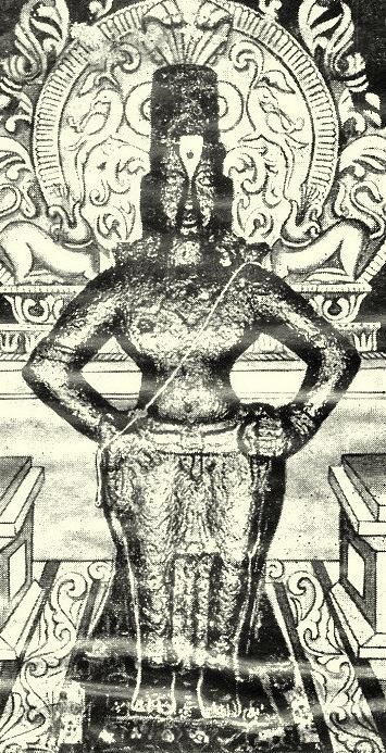 Buddha Hd Wallpaper 1080p Vithoba Wikipedia