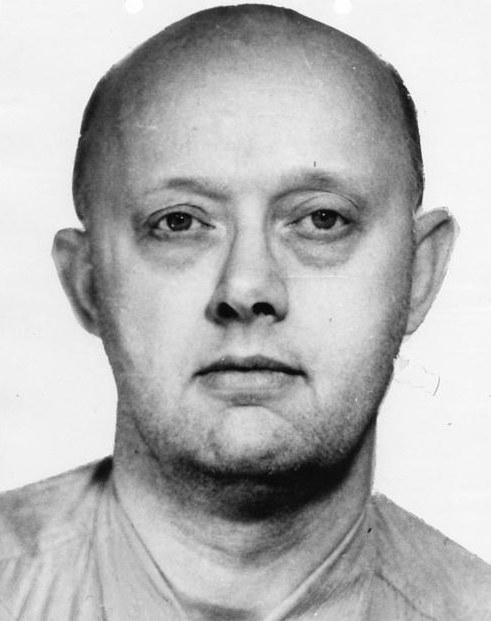 Benjamin Hoskins Paddock - Wikipedia - bruce erickson