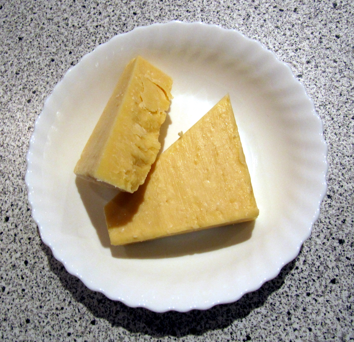 Walisische Küche Wales Farmhouse Cheese Wikipedia
