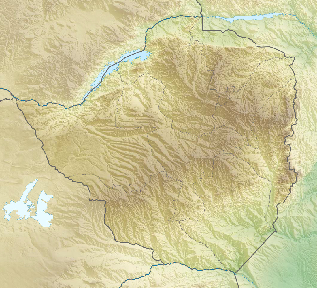 Große Pools Mutare – Wikipedia