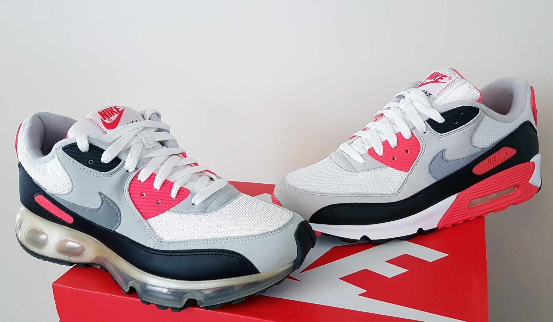 Nike Patike Nike Air Max Wikipedia