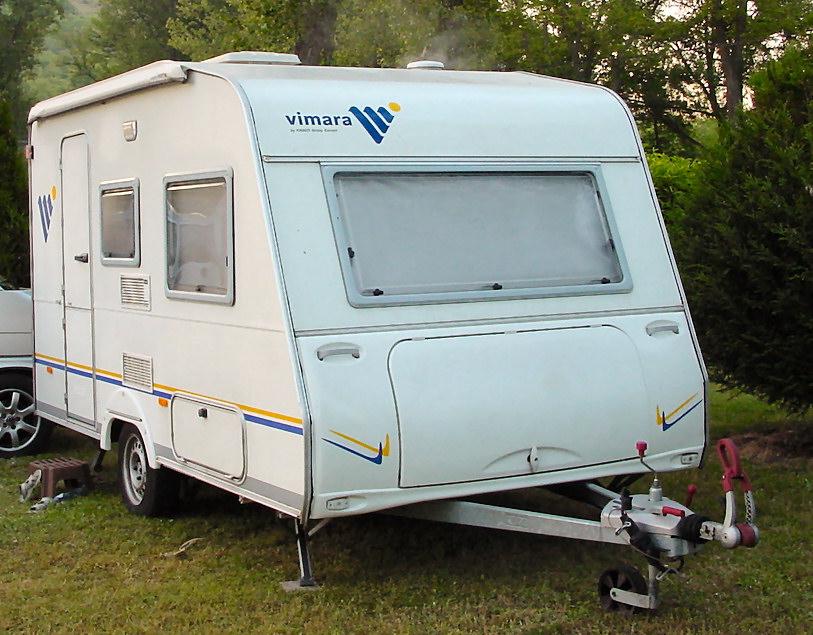 Image For Cheap Caravans For Sale