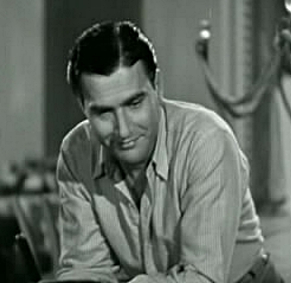 Artie Shaw Marriages Artie Shaw Wikipedia