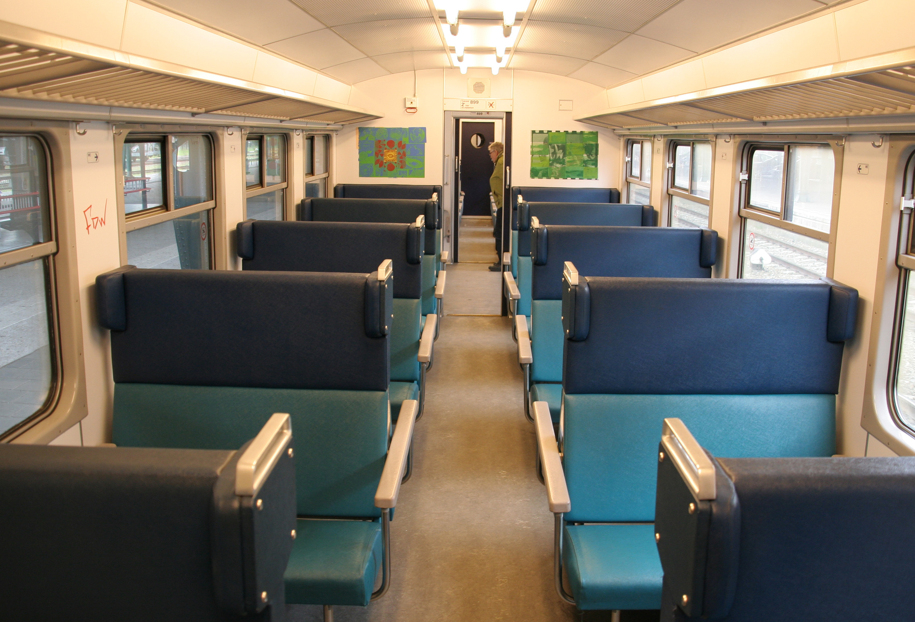 Interieur Trein File Interieur Plan V Jpg Wikimedia Commons