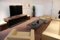 File:Telenor HQ Solution Center livingroom 2.JPG ...