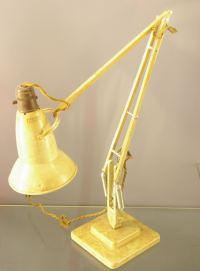 Balanced-arm lamp - Wikipedia