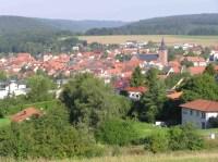 Buchen (Odenwald)  Wikipdia, a enciclopdia livre