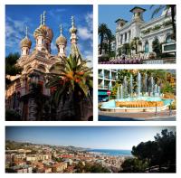 Sanremo - Wikipedia