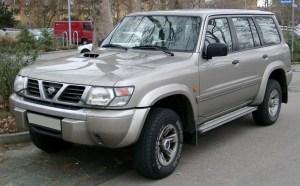 Description Nissan Patrol front 20080227.jpg
