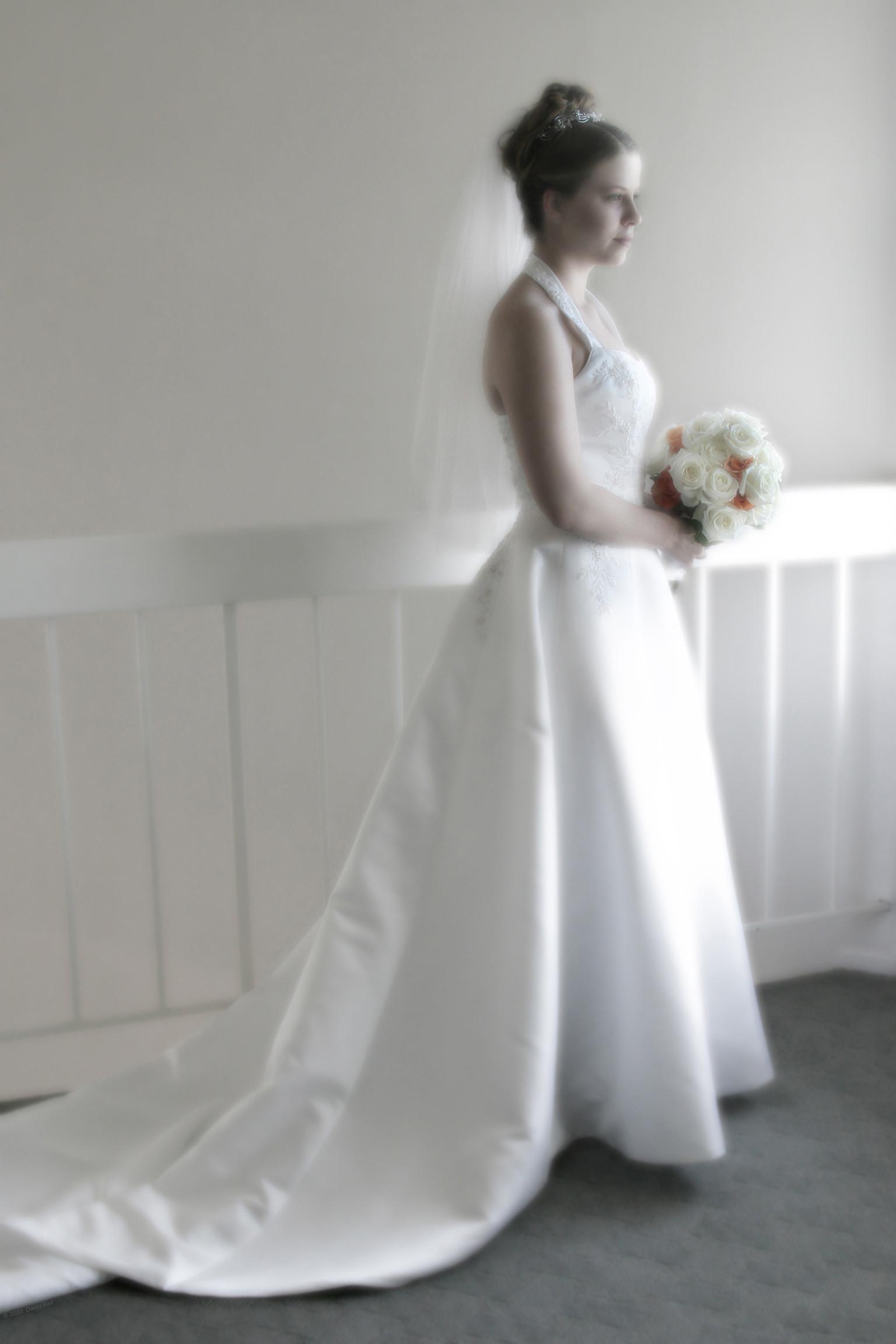 File:White wedding dress white wedding dress File White wedding dress