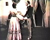Kinejo de Argentino - Wikipedia's Cinema of Argentina as translated by GramTrans