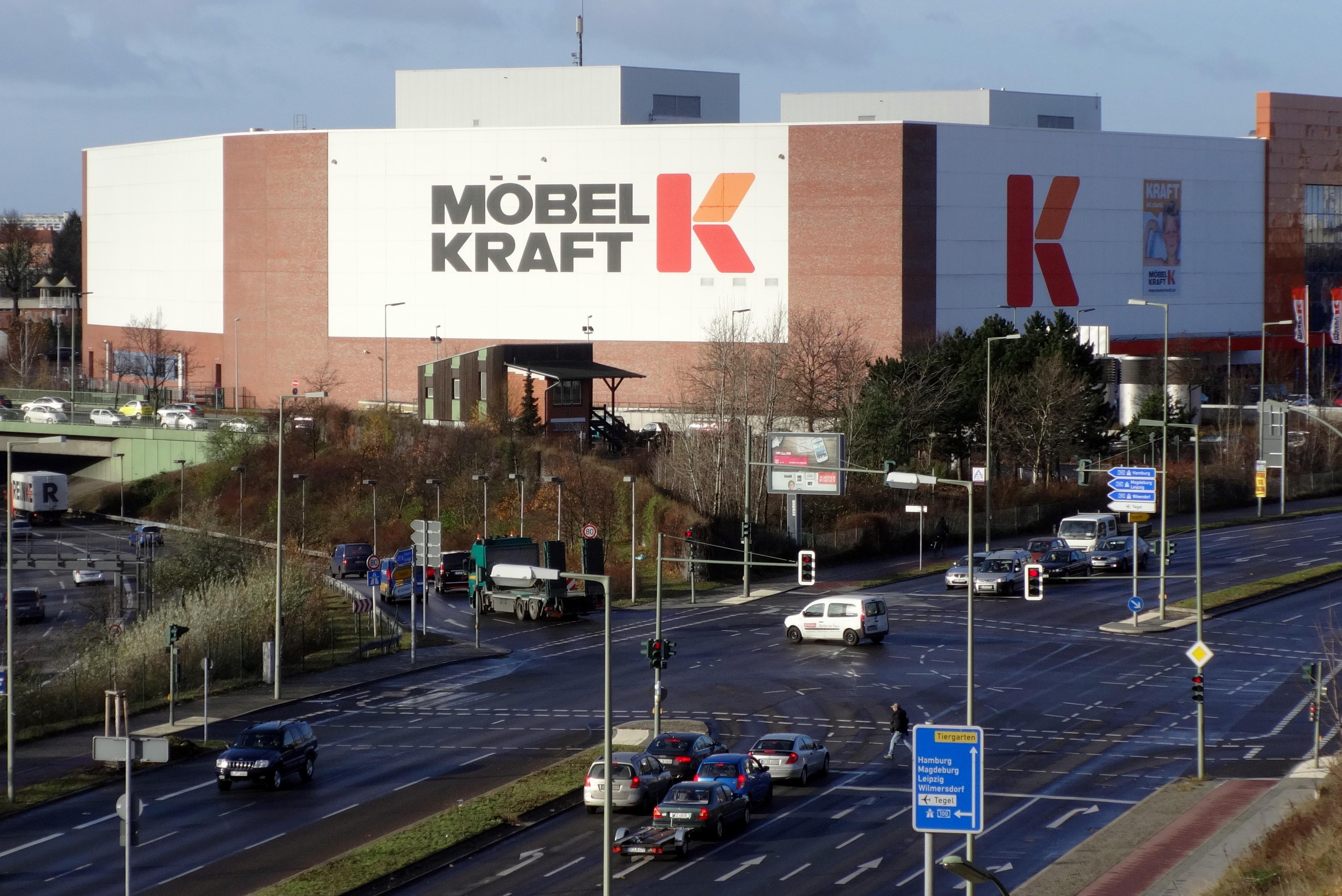 Mobel Kraft Leipzig ~ Bad segeberg möbel kraft azubis bestehen ihre ausbildung u ln