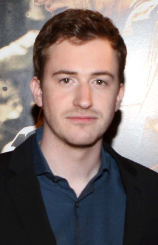 Joseph Mazzello - Wikipedia - cast of presumed innocent