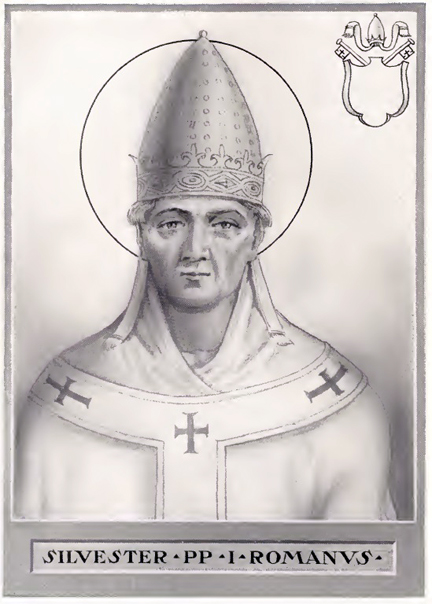 Pope Gregory Calendar Event Pope Wikipedia Upcoming Events 171; Saint Sylvester 171; Saint Jude Catholic Church
