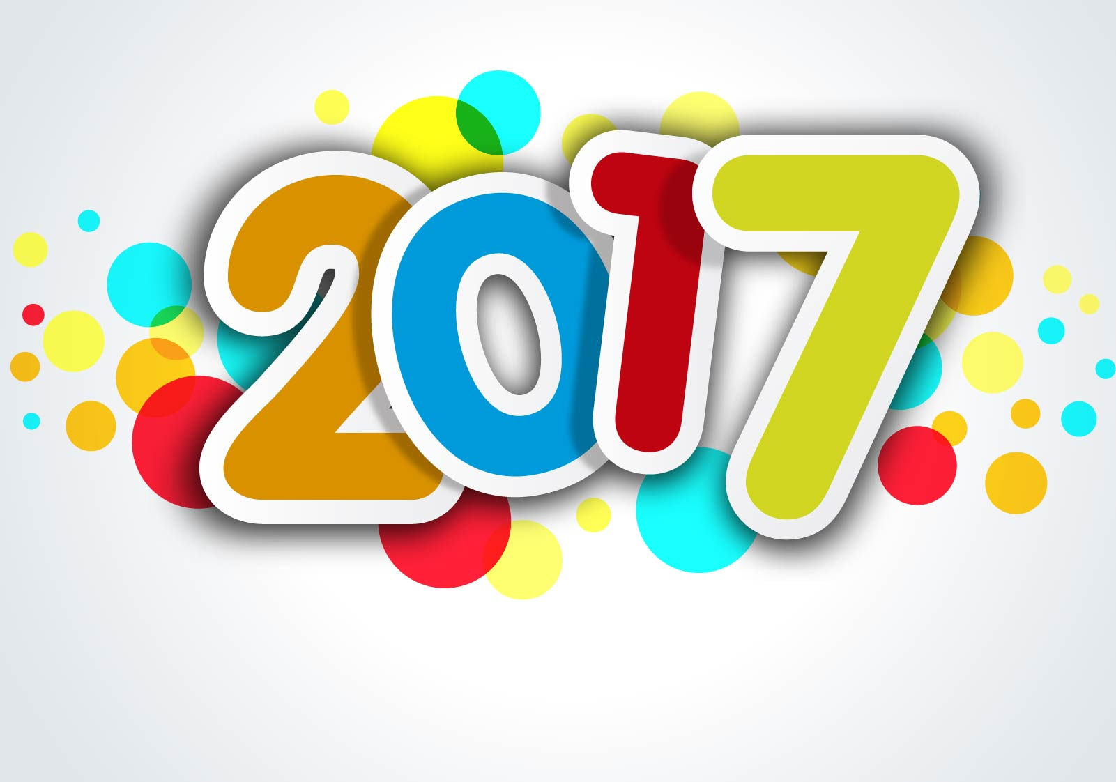 New Year Wallpapers 3d File Colorful 2017 Sticker Sign Jpg Wikimedia Commons