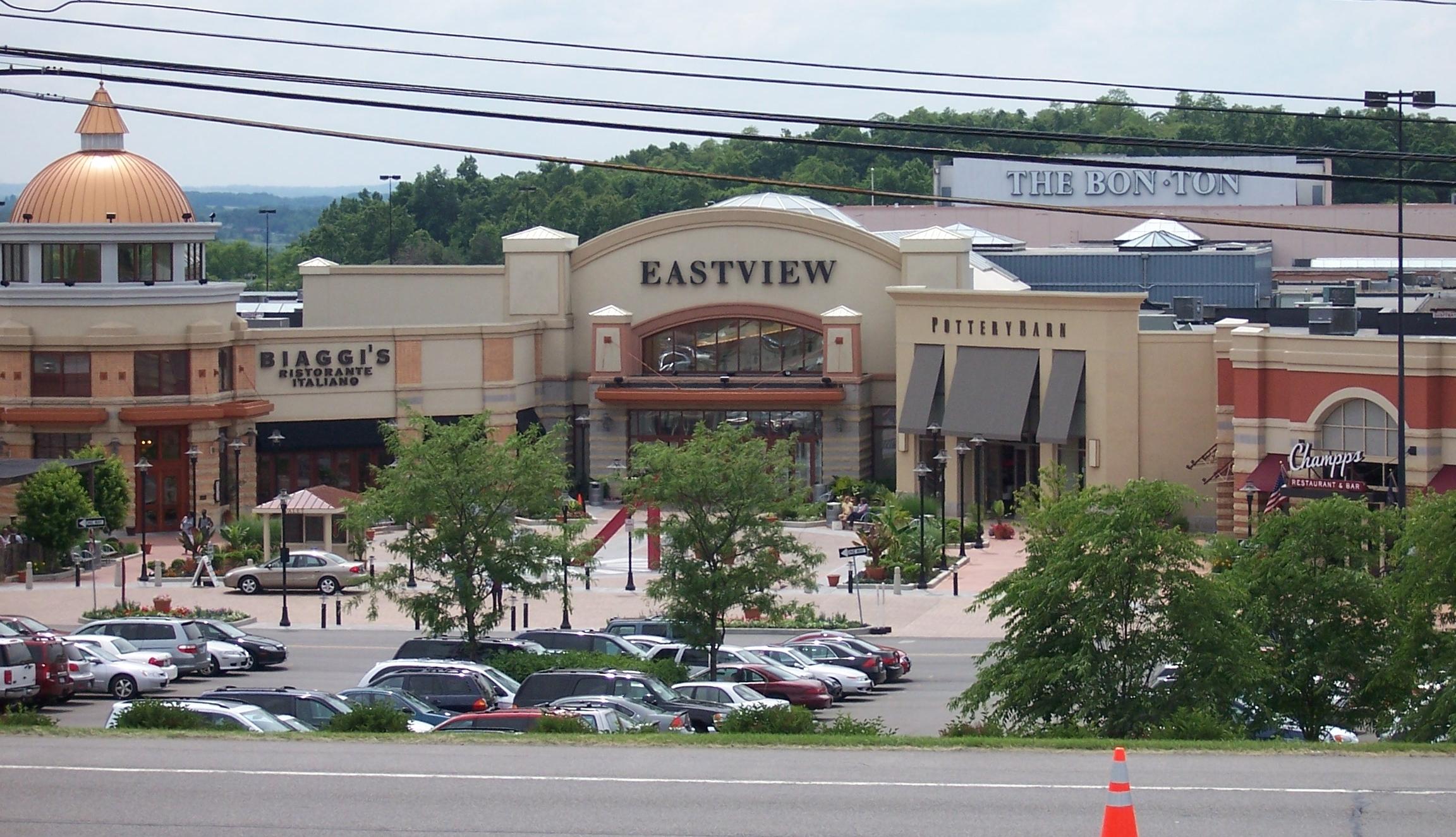 Furniture Stores Near Pottstown Pa