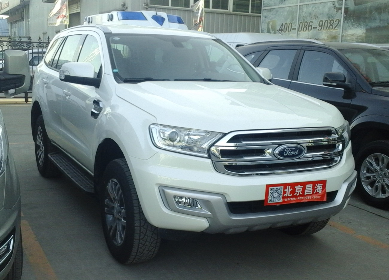 Doors Everest Ford Everest Wikipedia