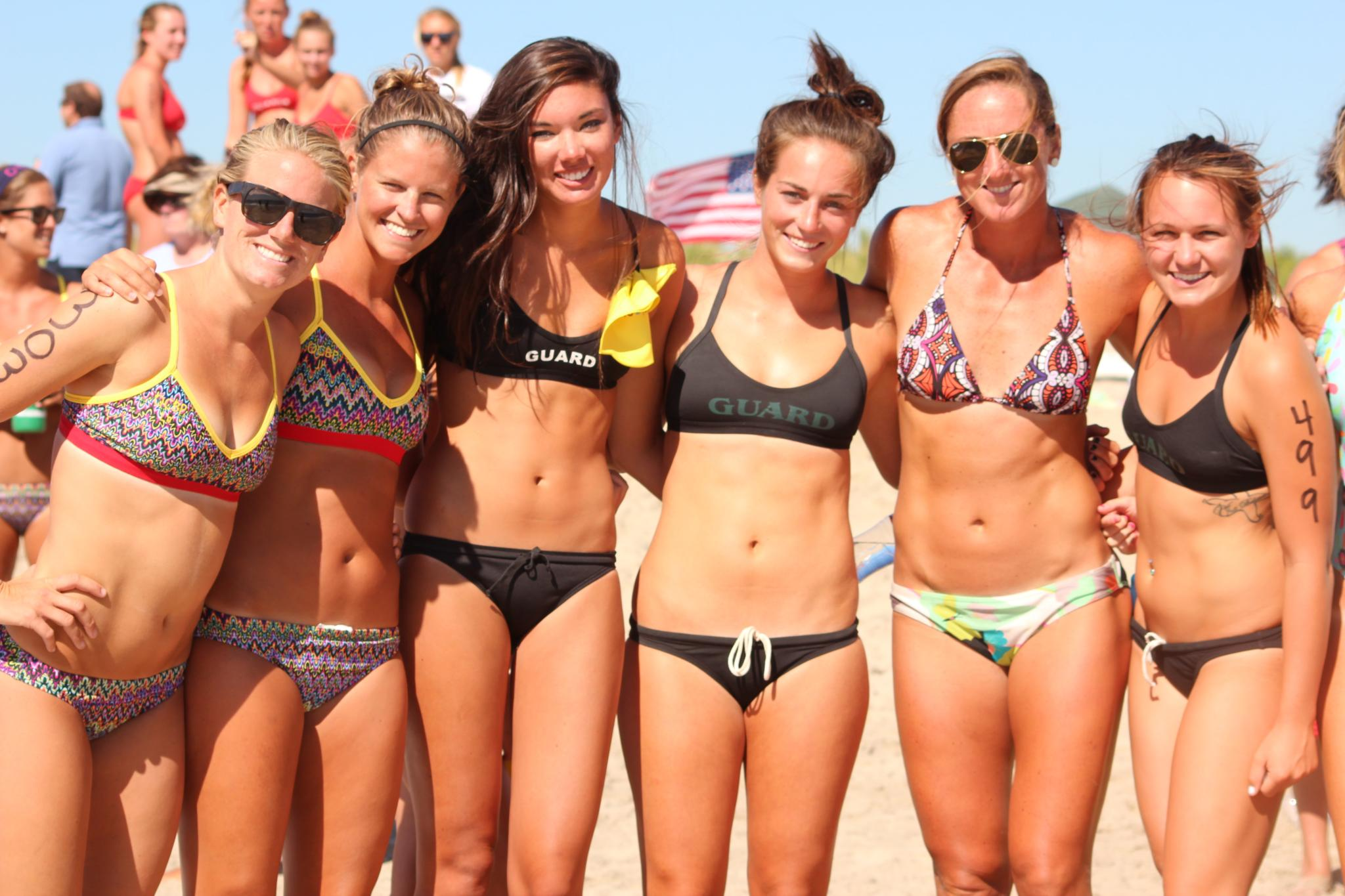 Nn 3d Wallpaper File All Women Lifeguard Tournament 2012 7647232676 Jpg