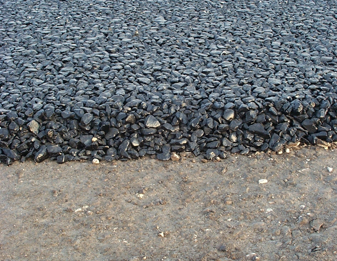 Revetement Sol Exterieur Goudron Asphalt - Simple English Wikipedia, The Free Encyclopedia