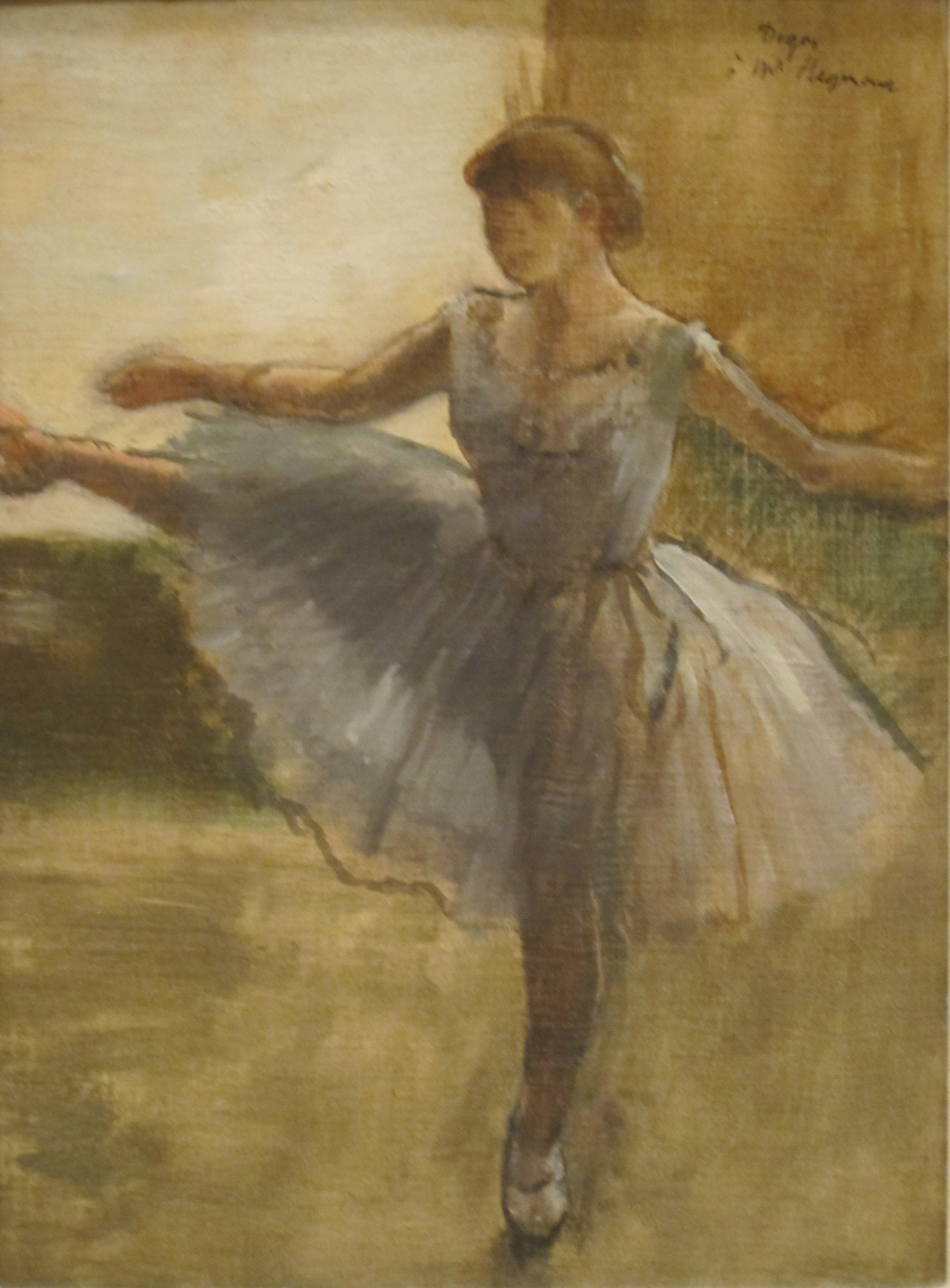 Prova Di Balletto Degas 1000 43 Images About Edgar Degas On Pinterest Edgar Degas