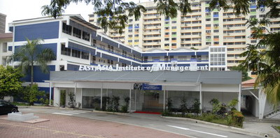 Image result for easb singapore