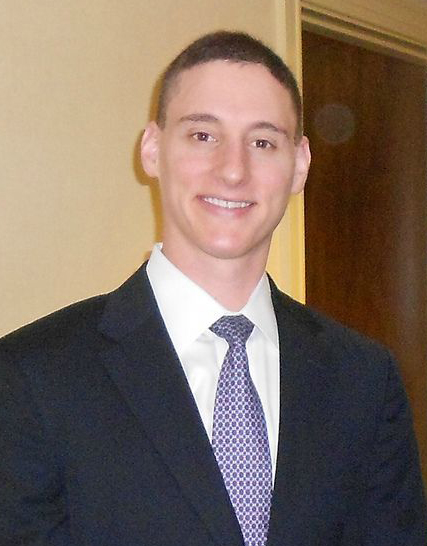 Josh Mandel - Wikipedia