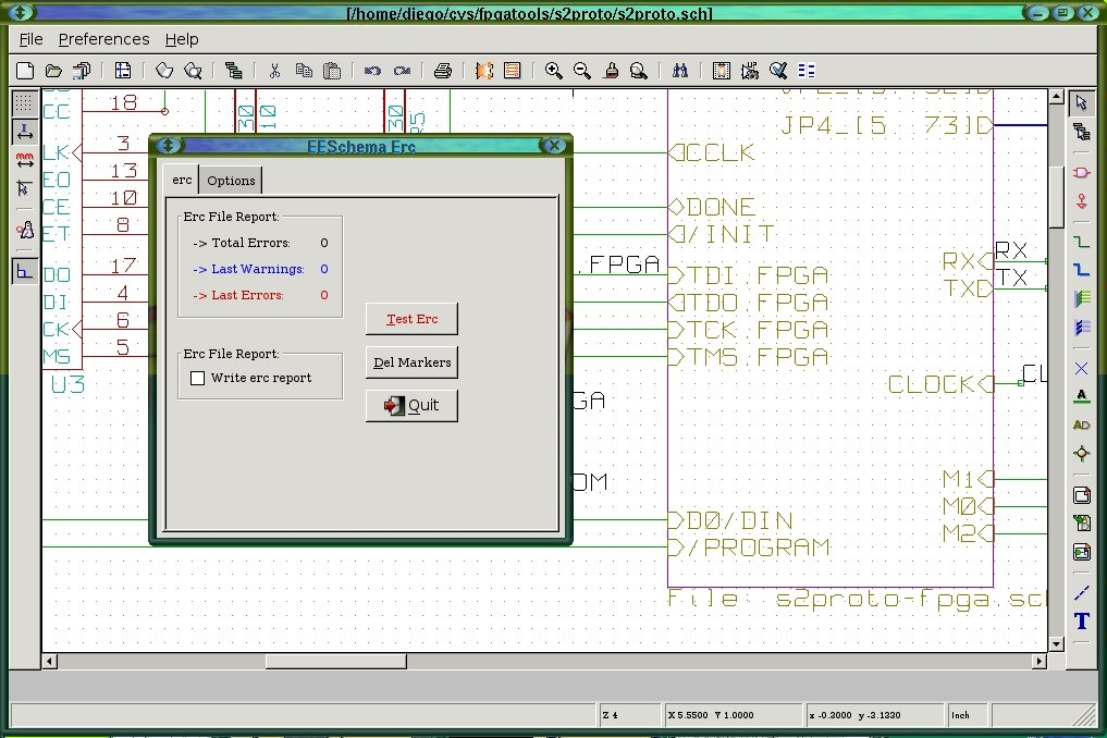 Circuit Diagram Builder Wiring Diagram