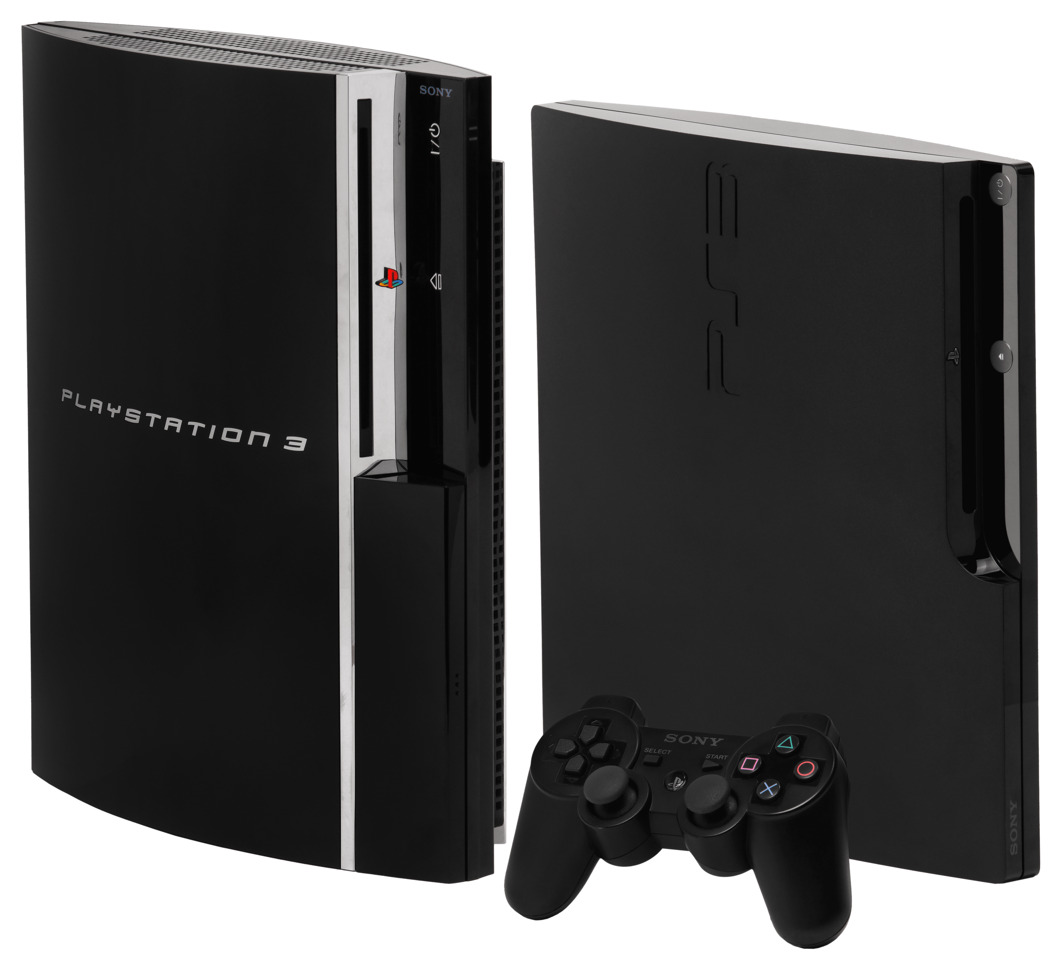 Was Heißt Ps Playstation 3 Wikipedia