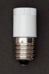 Fluorescent Lamp Types - Bing images