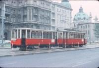 File:041L10240678 Strassenbahn, Typ u2 3832, Typ K 2319 ...