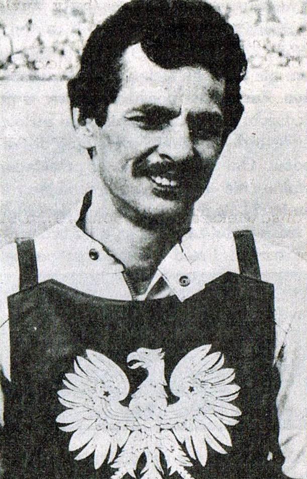 Bolesław Proch - Wikipedia - proch
