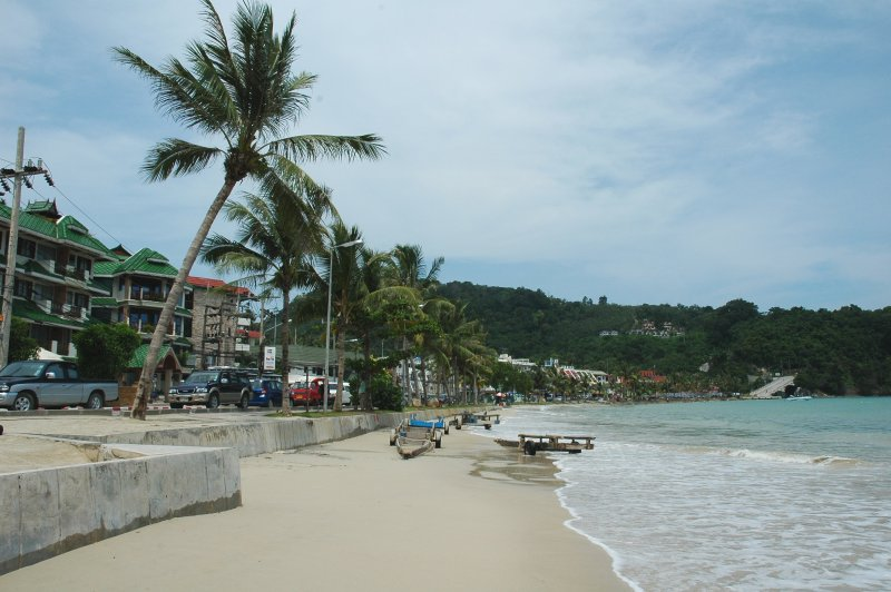 Leather Chair Patong – Travel Guide At Wikivoyage