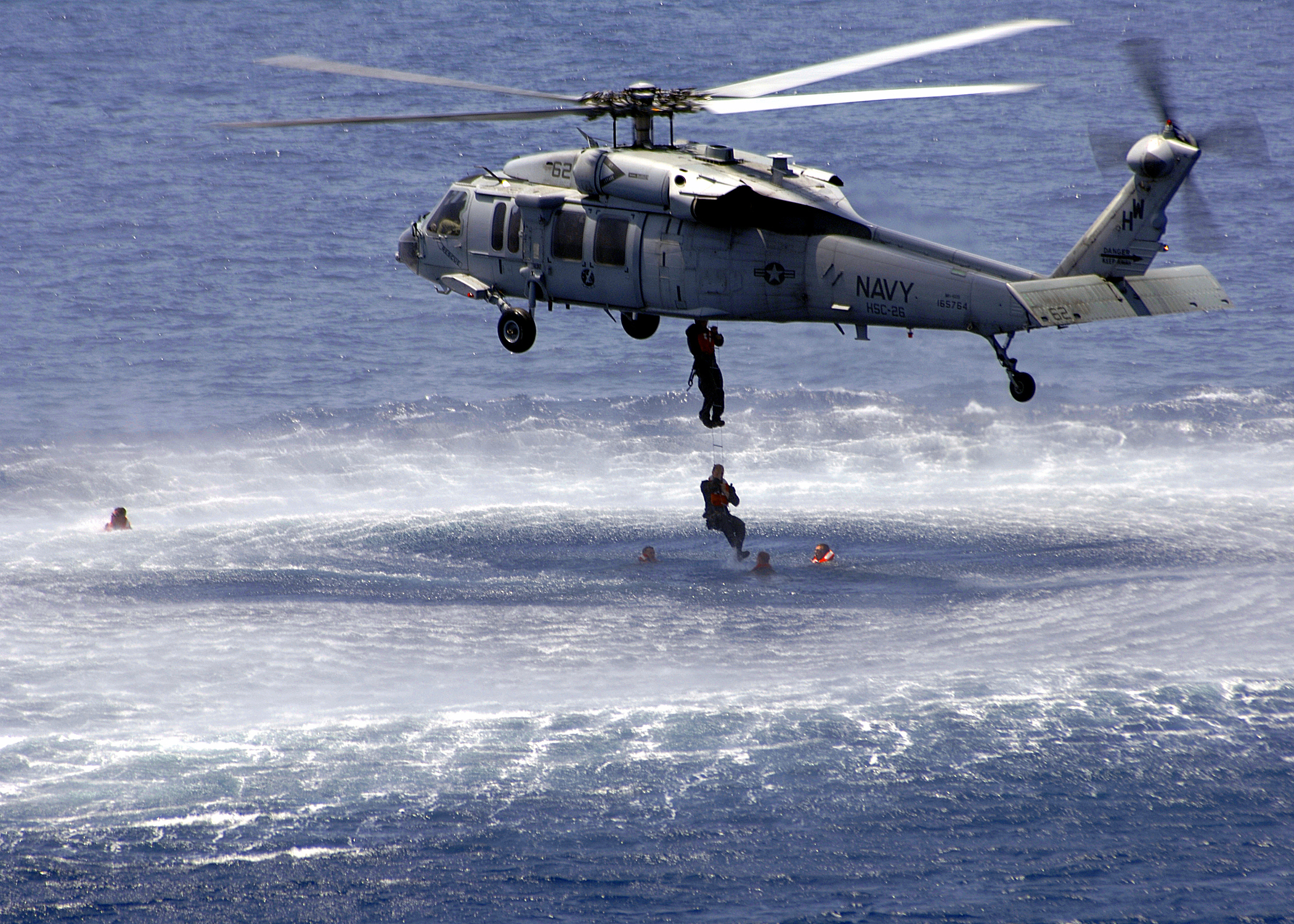 Medical Wallpaper Hd File Us Navy 050625 N 6616w 003 A Mh 60s Seahawk