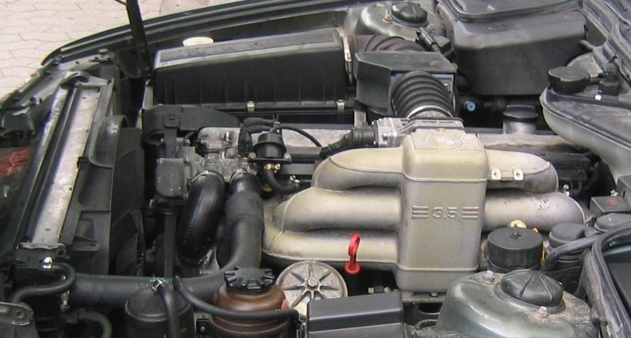 E28 Engine Diagram - 122woodmarquetryde \u2022