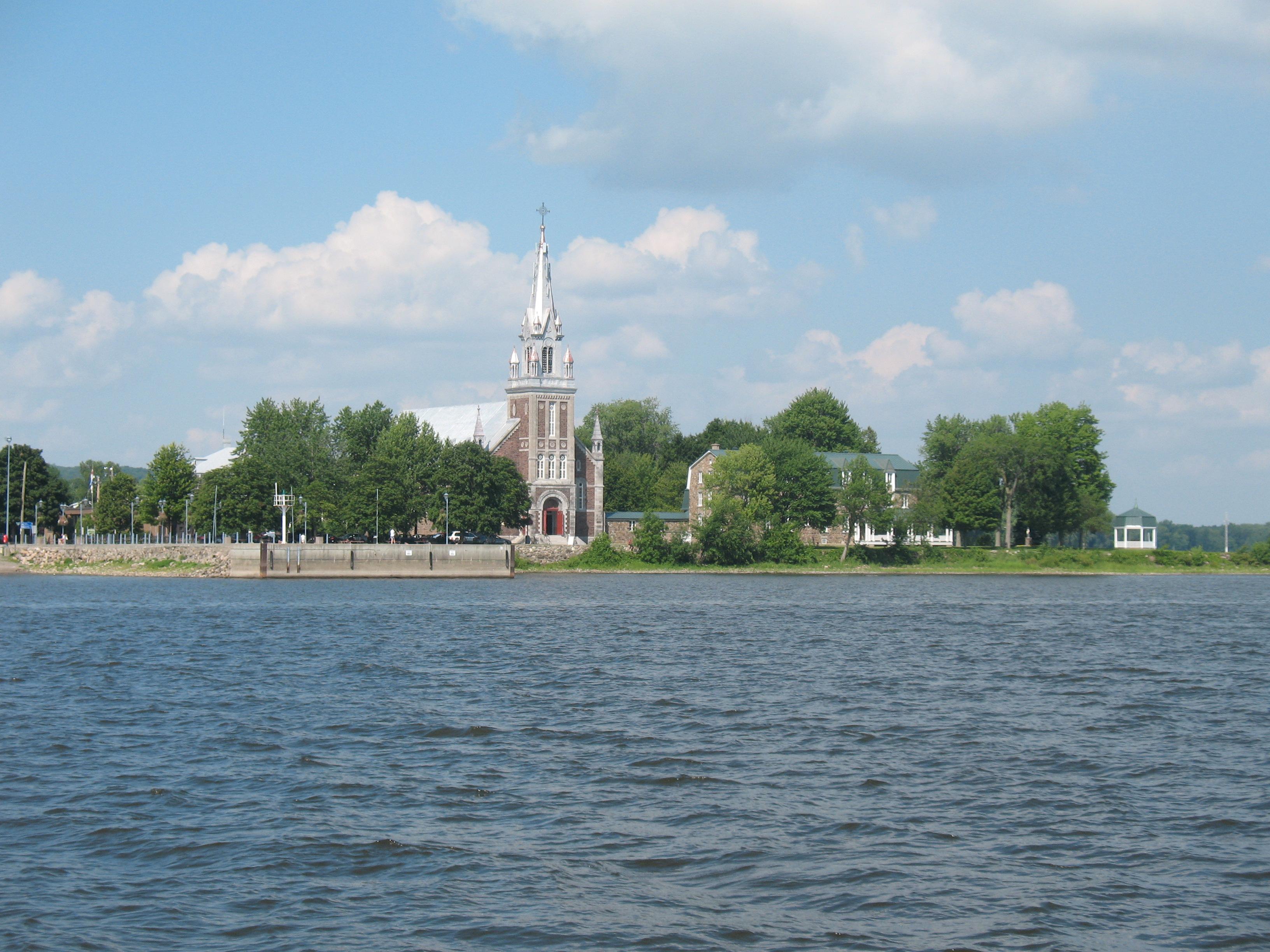 Fileoka Quebecjpg Wikimedia Commons