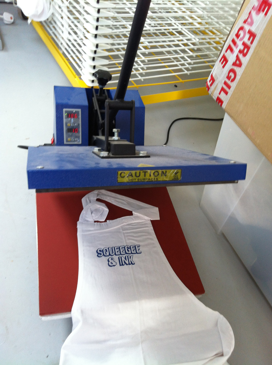 Sublimation Press Heat Press Wikipedia