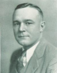 Otto Vogel - Wikipedia