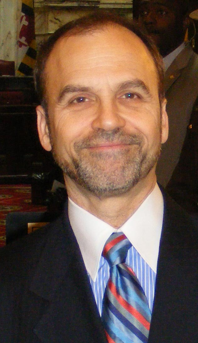 Scott Turow - Wikipedia